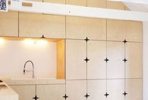 home meble design