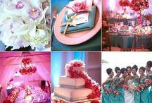Wedding Ideas  / An Evening in Bliss  / by Letta Lee
