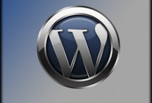 Wordpress Tips / Wordpress customization and features / by Bobby Blue