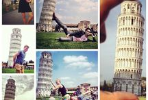 fotos travel