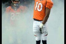 Broncos 4life