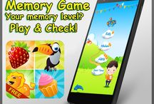 Puzzle Games Apps