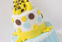 Cakes & Cupcake Recipes