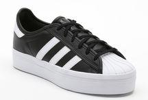 eboutic.ch ❤︎ Adidas