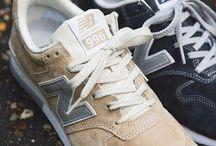 Ayakkabı, Bot