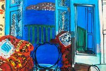 Raoul Dufy