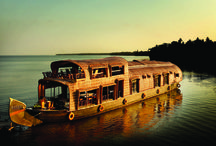 Holidays @Kerala / Get Best Deals on Kerala Holiday Packages, South Indian Tour Packages etc.