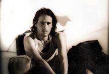 MYloveJEFFREY / all about Jeff Buckley