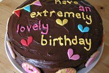5 year old birthday