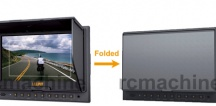 LCD Monitors EVF ViewFinder / by CheesyCam