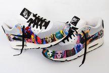 Sneakerslover