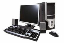 Komputer Medan Kaskus Medan