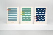 Knihy_Book design
