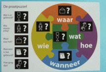 taalontwikkeling