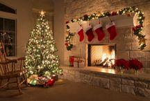 Christmas! ♡♡♡