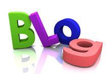 Blogs de Bibliotecas / Blogs de Bibliotecas de nuestra región. Bibliotecarios en la virtualidad