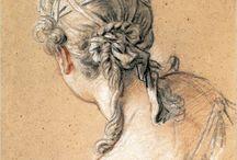 Francoise Boucher