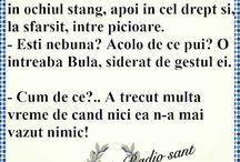 hazliu