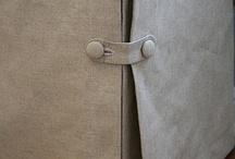 RHID Upholstery Details
