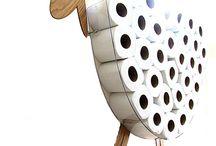 Toilettenpapieraufbew