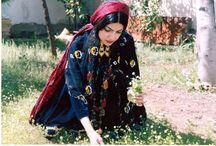 Ethno: Iran