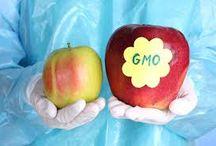 What we are poisoned???(czym jestesmy truci???)