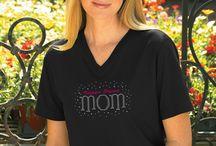 Kappa Sigma Son / Proud Momma of a Kappa Sigma at ASU!! / by Barbara White-Minisci
