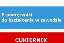 CUKIERNIK
