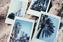 flatlays&instagram