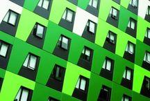 architecture_colour