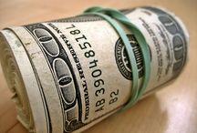 Making money online made easy