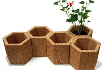 home planters