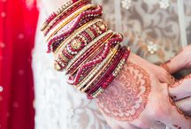 Wedding - Accessories - Jewelry