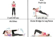 Curvalicous work out tips