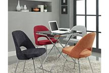 Popular Furniture Sets / Adorn your dining room or kitchen with Lexmod.com's most popular sets.