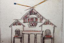 La Maison Folie Beaulieu - un lieu lommois / Épinglez vos photos de la maison Folie et du quartier de la Délivrances !!!