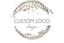 Logo + Personal Design