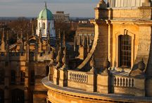 South East England / Population: 8,7 mill Blenheim Palace Windsor Palace White cliffs of Dover Oxford Royal Ascot