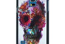 Θήκες Samsung Galaxy S5 Mini / Νέα πρωτότυπα σχέδια και χρώματα - δείτε τες όλες αναλυτικά εδώ - http://ecase.gr/thikes-samsung-galaxy/cases-samsung-galaxy-s5-mini.html