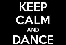 Live.Laugh.Dance
