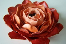 crafty goodness / by Jane Beljo