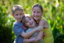Booysen Family Photo Shoot #makingmemories with Kids Emporium