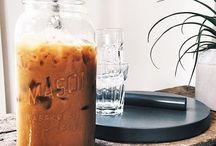coffee&drinks