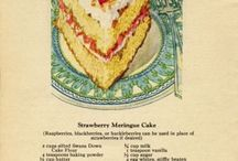 olds recipes