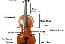 Vykoupíme housle / Housle jsou strunný smyčcový nástroj se čtyřmi strunami laděnými v čistých kvintách: g, d¹, a¹, e². Mají hlubokou tradici v evropské klasické hudbě, většina skladatelů jim věnovala důležitou část svého díla. Jsou nejmenší z rodiny houslových nástrojů, mezi které se řadí ještě viola a violoncello. Příbuzný smyčcový nástroj – kontrabas, však svou stavbou patří do violové rodiny (stejně jako např. renesanční a barokní nástroj viola da gamba). Převzato z cs.wikipedia.org