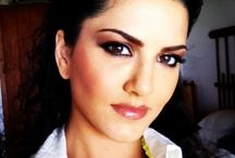 Sunny Leone Pictures, Wallpapers, Hot Photos, Images, Free Download