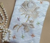 NEW from astitchahalf.com / Our latest range of designs and special offers