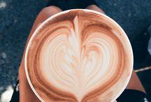 Coffee ☕️✨