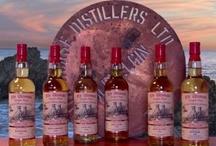 Special Whisky Wishlist