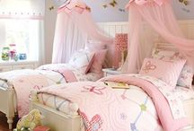 Kids Room Wall Paint Children